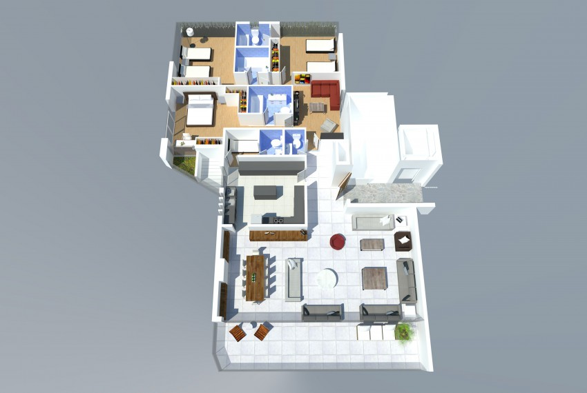 2nd-floor-apt-a-typical1-20-7-2016-3d