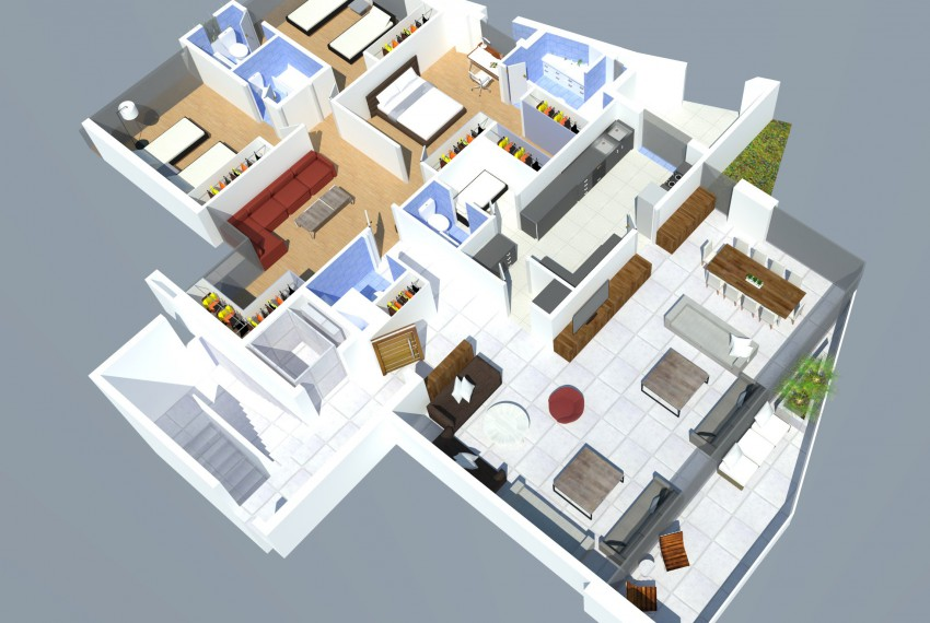2nd-floor-apt-b-typical2-20-7-2016-3d